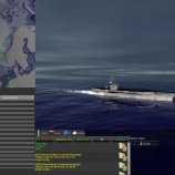 Скриншот Naval War: Arctic Circle