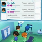 Скриншот Hospital Giant – Изображение 5