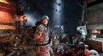 Анонсировано DLC для Metro: Last Light - Изображение 4