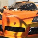 Скриншот Project CARS – Изображение 728