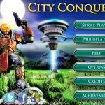 Скриншот City Conquest – Изображение 1
