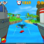 Скриншот Crazy Planes – Изображение 1