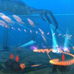 Скриншот NEO AQUARIUM – Изображение 12