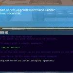 Скриншот Scripted Colony – Изображение 5