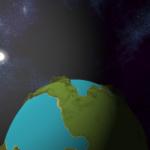 Скриншот Untold Universe – Изображение 9