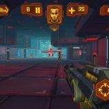 Скриншот Neon Shadow – Изображение 9
