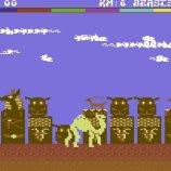 Скриншот Revenge of the Mutant Camels