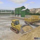Скриншот Digger Simulator