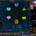Скриншот Galactic Civilizations (2003) – Изображение 27