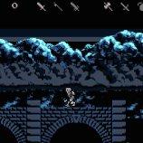 Скриншот Eternal Return – Изображение 9