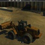 Скриншот Mining & Tunneling Simulator – Изображение 4