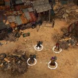 Скриншот Wasteland 2 Director's Cut