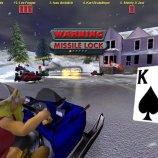 Скриншот Arctic Stud Poker Run – Изображение 7