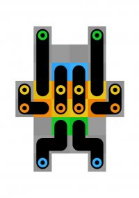 Обложка Quetzalcoatl