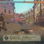 Скриншот Valkyria Revolution – Изображение 89