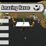 Скриншот Amazing Havoc