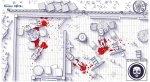 Лучшие проекты c GamesJamKanobu 2015 по мнению «Канобу» - Изображение 13