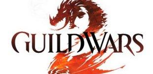 Guild Wars 2. Видео #21