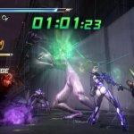 Скриншот Ninja Gaiden Sigma 2 Plus – Изображение 11