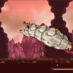 Скриншот Cycle Of Tyrfing – Изображение 1