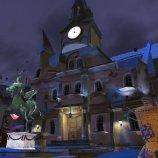 Скриншот Voodoo Vince: Remastered