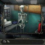 Скриншот Hidden Mysteries: Vampire Secrets – Изображение 2