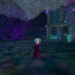 Скриншот KrabbitWorld Labyrinth – Изображение 27