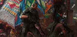 Tom Clancy's Ghost Recon: Wildlands. Скрытное прохождение миссии