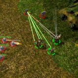 Скриншот MechWarrior: Tactical Command – Изображение 3