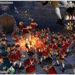 Скриншот Pirates: Adventures of the Black Corsair – Изображение 57