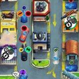 Скриншот Motor Madness
