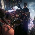 Скриншот Batman: Arkham Knight – Изображение 85