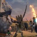 Скриншот EverQuest II: Desert of Flames – Изображение 9