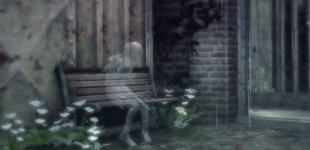 Rain. Видео #3