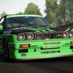 Скриншот Project CARS – Изображение 412