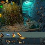 Скриншот Sphera: The Inner Journey