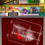 Скриншот Airport Scanner