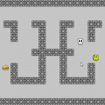 Скриншот Super Burger Hunt – Изображение 6