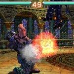 Скриншот Tekken 3D: Prime Edition – Изображение 3