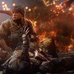 Скриншот Battlefield 4 – Изображение 30