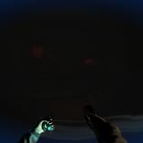 Скриншот Colina