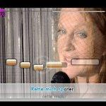 Скриншот We Sing Deutsche Hits – Изображение 1