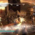 Скриншот Dynasty Warriors 6 – Изображение 170