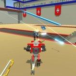 Скриншот Clone Drone in the Danger Zone – Изображение 10