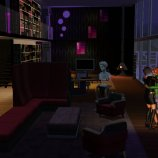 Скриншот The Sims 3: Town Life Stuff – Изображение 2