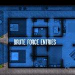 Скриншот Door Kickers – Изображение 7