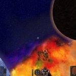 Скриншот Romanians in Space – Изображение 22