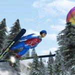 Скриншот Winter Sports 2012: Feel the Spirit – Изображение 2