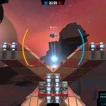Скриншот Galactic Junk League – Изображение 5