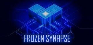Frozen Synapse. Видео #3